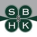SBHK Rechtsanwälte Schachtsiek, Baltin, Künne PartGmbB