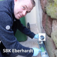 Bild: SBK Eberhardt in Schwieberdingen