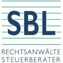Bild: SBL Rechtsanwälte Steuerberater - Reinhardt Stiehl und Christian Loroch GbR       in Dresden