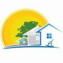 Logo SBZ Senioren-Beratungszentrum GmbH