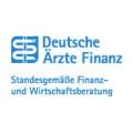 SC Würzburg Agentur für Finanzdienstleistungen