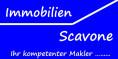 Bild: Scavone Immobilien in Braunschweig