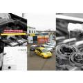 SCB GmbH - Autowerkstatt
