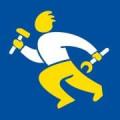 Logo Schaaf GmbH