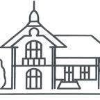 Logo Schaarschmidt Immobilien & Objektentwicklung