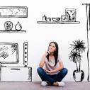 Bild: Schaberg Design und Funktion Manufaktur für Möbel in Solingen