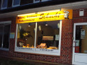 https://www.yelp.com/biz/b%C3%A4ckerei-schacht-hamburg