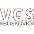 Schädlingsbekämpfung Kammerjäger Berlin VGS Boskovic