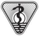 Logo Schäfer, Jochen