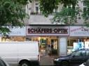 https://www.yelp.com/biz/sch%C3%A4fers-optik-berlin