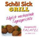 https://www.yelp.com/biz/sch%C3%A4l-sick-grill-k%C3%B6ln