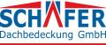Logo Schäfer Michael Alois Dachbedeckung GmbH