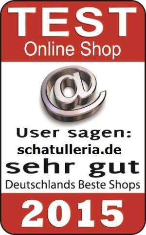 https://cdn.werkenntdenbesten.de/bewertungen-schatulleria-stoffhandel-wittlich_164253_37_.jpg