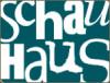 Bild: Schauhaus GmbH Augenoptik