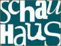 https://www.yelp.com/biz/schauhaus-f%C3%BCrth-2