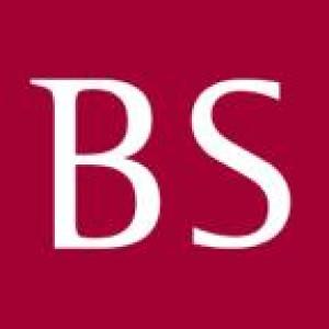 Logo Schaumburg, Stefan