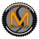 Logo Scheffer, Mirko