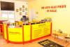 Bild: Scheiben-Doktor / CFC StylingStation Halle