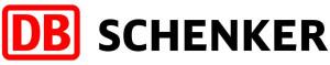 Logo Schenker Deutschland AG Lager Fürth