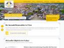 Bild: Scherf Profi Immobilienservice GmbH       in Trier