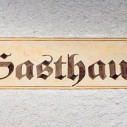 Bild: Scheuderscher Gasthof in Osternienburger Land