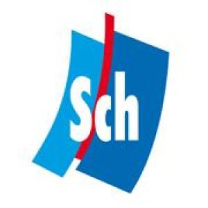 Logo Scheuerle Maler GmbH
