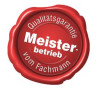 Bild: Scheuren GmbH Dachdeckerei