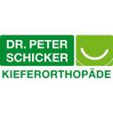 Logo Schicker, Peter Dr.med.dent.
