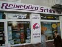 https://www.yelp.com/biz/reiseb%C3%BCro-schindler-berlin