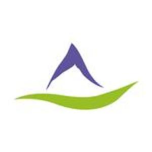 Logo Schirner Verlag GmbH & Co. KG