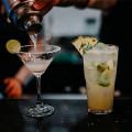 Schlachthof Bar und Restaurant