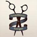 SchleifMaster - Friseurscheren Schleifservice