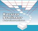 Logo Schlinker Trockenausbau GmbH