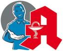 Logo Schloß-Apotheke