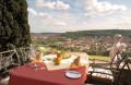 https://www.yelp.com/biz/restaurant-steinburgs-w%C3%BCrzburg