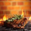 Bild: Schlösser Steak & Seafood Restaurant in Krefeld