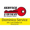 Schlüsseldienst & Einbruchschutz Dominico Service Inh. Lars Grebe e.K. Meisterbetrieb