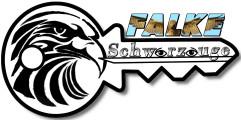 Schlüsseldienst Neukölln Logo