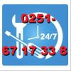Bild: Schlüsselnotdienst Ratz Fatz 24 h