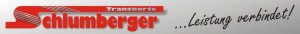 Logo Schlumberger GmbH & Co KG