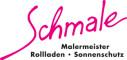 Bild: Schmale Malermeister Rollladen Sonnenschutz in Leverkusen