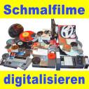 Super8 8mm-Film auf DVD www.schmalfilm-überspielen.de