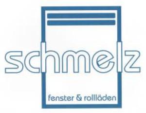 Logo Schmelz