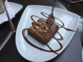 https://www.yelp.com/biz/schmelzpunkt-schokolade-and-eiskrem-heidelberg