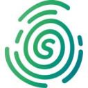 Logo Schmerzpunkt Jörg Becker