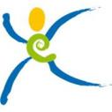Logo Schmid, Thomas