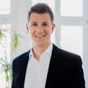 Bild: Schmidt, Patrick Global-Finanz in Mainz am Rhein