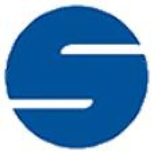 Logo Schmidt Spedition GmbH & Co, Karl