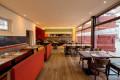 https://www.yelp.com/biz/schmidts-restaurant-und-gorumetcatering-dresden