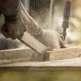 Bild: Schmitz GmbH Holzbearbeitung und Möbel in Greven, Westfalen